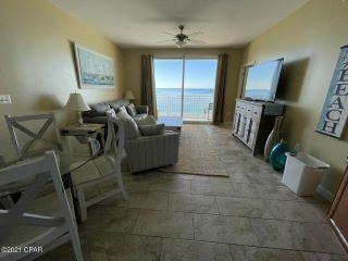 Property in Panama City Beach, FL 32413 thumbnail 2