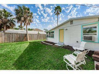 Property in Madeira Beach, FL thumbnail 3