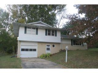 Property in Macomb, IL 61455 thumbnail 0