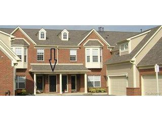 Property in Sterling Heights, MI thumbnail 5