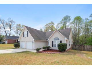 Property in Raeford, NC 28376 thumbnail 1