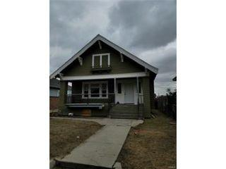 Property in Los Angeles, CA 90037 thumbnail 2