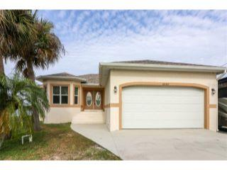 Property in Fort Myers, FL