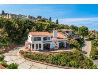 Property in Rancho Palos Verdes, CA 90275 thumbnail 0