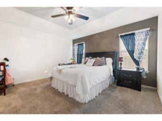 Property in Big Sandy, TX thumbnail 1