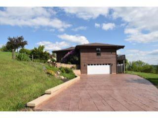 Property in Laurelville, OH 43135