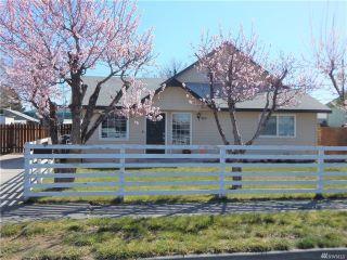 Property in Moses Lake, WA thumbnail 4