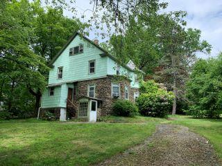 Property in Pearl River, NY thumbnail 1