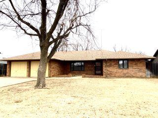 Property in Enid, OK thumbnail 5