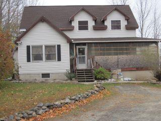Property in West Gardiner, ME thumbnail 2