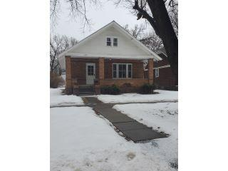 Property in Yankton, SD 57078 thumbnail 0