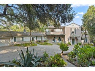 Property in Pasadena, CA 91106 thumbnail 1