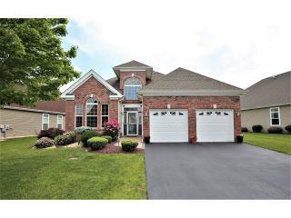 Property in Monroe, NJ 08831 thumbnail 0