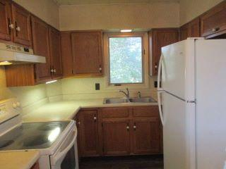 Property in Henry, IL 61537 thumbnail 2