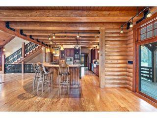 Property in Eureka Springs, AR 72632 thumbnail 2