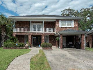 Property in New Orleans, LA thumbnail 1