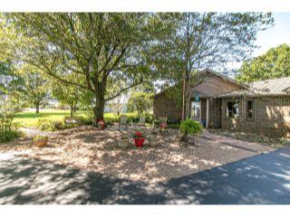 Property in New Madrid, MO 63869 thumbnail 2
