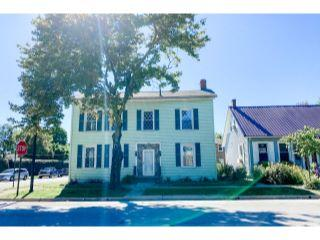 Property in St. Marys, OH thumbnail 6