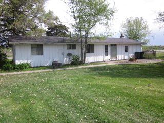 Property in Kirksville, MO thumbnail 3