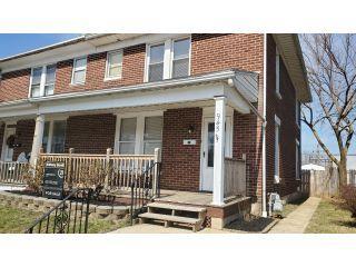 Property in York, PA thumbnail 5