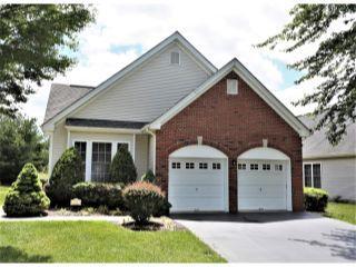 Property in Hamilton, NJ thumbnail 3
