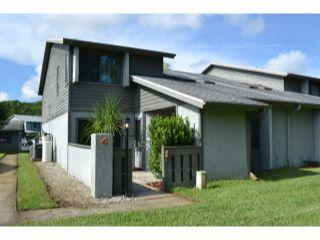 Property in Ormond Beach, FL thumbnail 4
