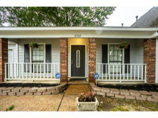 Property in Memphis, TN 38133 thumbnail 2