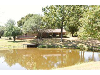 Property in Alba, TX thumbnail 5