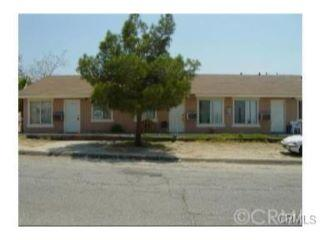 Property in Desert Hot Springs, CA 92240 thumbnail 0