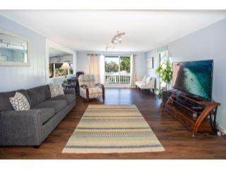 Property in Haleiwa, HI 96712 thumbnail 1