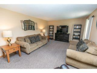 Property in Wakeman, OH thumbnail 4