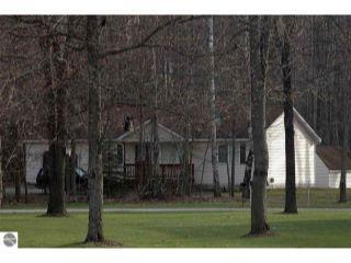 Property in Lake, MI 48632 thumbnail 2
