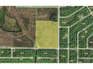 Property in Port Charlotte, FL 33953
