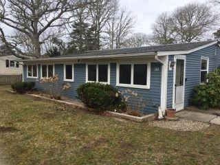 Property in West Yarmouth, MA thumbnail 2