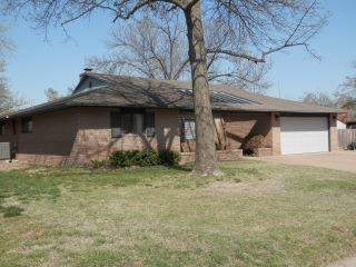 Property in Enid, OK thumbnail 1