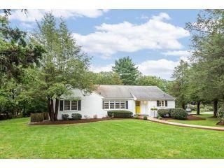 Property in Attleboro, MA 02703 thumbnail 1