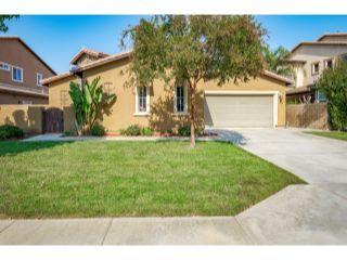 Property in Perris, CA thumbnail 4