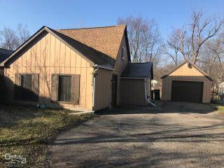 Property in Rochester Hills, MI thumbnail 1