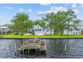 Property in Belhaven, NC thumbnail 6
