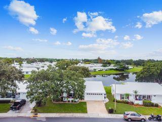 Property in Pinellas Park, FL thumbnail 2