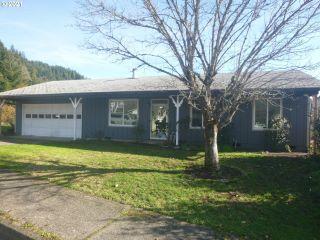 Property in Oakridge, OR thumbnail 4