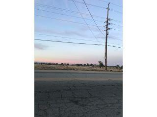Property in Lancaster, CA