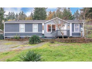 Property in Puyallup, WA 98375 thumbnail 0