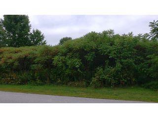 Property in West Rutland, VT 05777 thumbnail 0