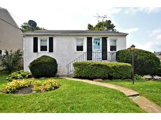 Property in Royersford, PA thumbnail 2