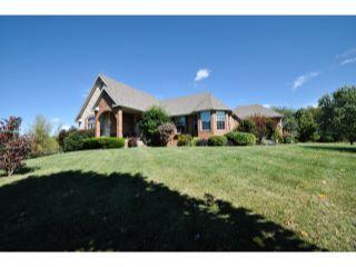 Property in Strafford, MO 65757 thumbnail 1