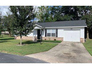 Property in Lake City, FL thumbnail 1
