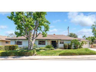 Property in Covina, CA thumbnail 6