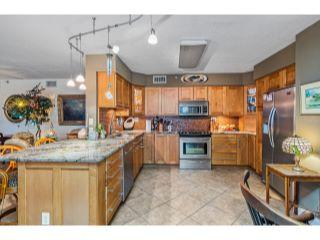 Property in St Petersburg, FL 33715 thumbnail 2