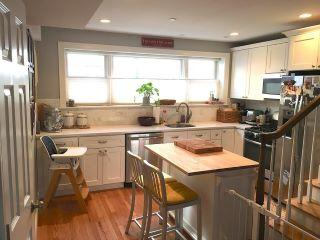 Property in Boston, MA 02113 thumbnail 1